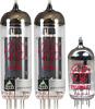 Vacuum Tube Amp Set - for ENGL Gigmaster 15 Head E315, JJ Tubes