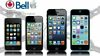 24 HOUR - TELUS OR KOODO - iPHONE 4 4s 5 5s 6 6s 6+ 6s+ SE 7 7+ 8 8+ UNLOCK