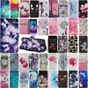 For Samsung Galaxy J3 J5 J7 2016 Wallet Leather Case Flip Stand Phone Case Cover