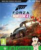 Forza Horizon 4 Xbox One read description