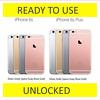 Apple iPhone 6s/ 6s Plus 16GB 64GB Unlocked Verizon Sprint  US Cellular 4G LTE