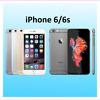 Apple iPhone 6/6s 16GB 32GB 128GB Unlocked Verizon Hayai Mobile AT&T 4G LTE