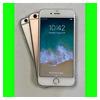 Apple iPhone 6 Plus/6s Plus 16GB 64GB Unlocked Verizon SpinTel US Cellular 4G