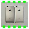 Apple iPhone 6s/6s Plus 16GB 32GB 128GB Unlocked Verizon GreatCall Sprint Mint