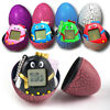 Tamagotchi Connection Virtual Cyber Pet with egg Retro 90s Toy Nostalgic 49 in 1