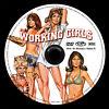 The Working Girls 1974 Cassandra Peterson Elvira Naked DVD Widescreen
