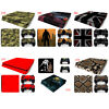 Fashion Skin Sticker Decor Decal Set For PS4 Playstation 4 Console & Controller