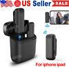 Wireless Bluetooth 5.0 TV Soundbar 3D Sound Bar Home Theater Speaker Subwoofer