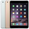 Apple iPad Mini 3 16GB 64GB 128GB Wi-Fi Cellular LTE 7.9