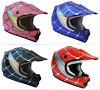 Youth dirt bike Helmet Motocross helmet Offroad Dirt Bike helmet  ATV Spiderman