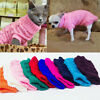 Winter Dog Clothes Puppy Pet Cat Sweater Jacket Coat For Small Dogs Chihuahua Hi