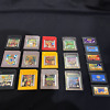 Game Boy Original, Color & Advance Games (ALL TESTED) Bundle Discount Special:)