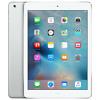 Apple iPad mini 16GB Wi-Fi, 7.9