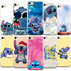Lilo & Stitch Funny Disney Phone Case Cover For iPhone Samsung LG and Motorola