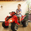 12v Kids Ride-on ATV 4 Wheeler Quad