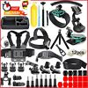 61 in 1 Camera Accessories Kit - GoPro Hero 9 8 7 6 5 4 Hero Gopro Max Insta360