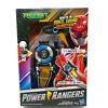 Sabans Power Rangers Beast Morphers Beast-X Morpher New Unopened Free Shipping