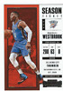 2017-18 Panini Contenders Basketball - Complete Your Set - LeBron, Steph, KD