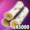 Fortnite Save The World Wood x5000 FAST DELIVERY PC/PS4/XBOX