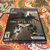 Zone of the Enders - Sealed Brand New Complete CIB