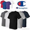 Champion Mens Basic Cotton T-Shirt (S-2XL) (13 Colors)