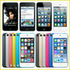 Apple iPod Touch 2nd, 3rd, 4th, 5th, 6th, 7th Generation / From 8GB - 256GB