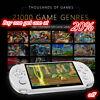 Portable PSP Game Player 5.0
