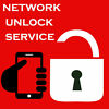 FREEDOM MOBILE CANADA UNLOCK CODE HUAWEI, SONY, BLACKBERRY, NOKIA ANDROID ALL.