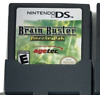 Brain Buster: Puzzle Pak - Nintendo DS DSi 2DS 3DS XL *Tested &Works (Game only)
