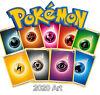 Pokemon Basic Energy Lot - x90 (2020) Basic Energy Cards [x10 each type]
