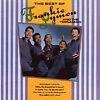 FRANKIE LYMON AND THE TEENAGERS-THE BEST OF CD (WHY DO FOOLS FALL IN LOVE)