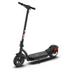 Hiboy MAX3 Electric Scooter Commuting Foldable Electric Scooter Adult 17