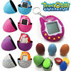Tamagotchi Virtual Cyber Pet Include Eggshell Retro Toys 90S Kids Cute Toy Gift