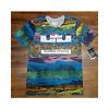 Nike Mens Lebron 13 Akronite Philosophy T-Shirt 779229-063