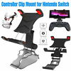 Mini USB2.0 Lavalier Lapel Microphone Clip on Collar Mic For Meeting PC Computer