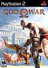 God of War (PlayStation 2, 2005)