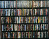 Huge Collection of DVD Movies #3. Take your pick. Discount on quantity