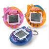 90S Tamagotchi 49 Pets in One Virtual Cyber Pet Toys Funny Electronic Nostalgic
