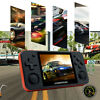 ANBERNIC 3.5inch IPS Retro Game Video Game Console Handheld Emulator Game Player