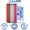 Apple iPod Touch 6th Generation 🍎 32GB Bluetooth 4