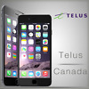TELUS & KOODO iPHONE / ANDROID  UNLOCK SERVICE ( FAST DELIVERY ).