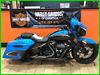 2020 Harley-Davidson Touring Street Glide Special 2020 Harley-Davidson Touring Street Glide Special Used