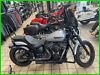 2020 Harley-Davidson Softail Street Bob 2020 Harley-Davidson Softail Street Bob Used
