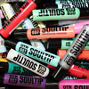 On The Run OTR.007 SOULTIP Paint Marker 6MM Mohair Mop Nib Graffiti Art Supplies