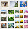 Various Pattern Tapestry Hippie Wall Hanging for Living Room Bedroom Dorm 71*60