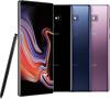 New-Samsung Galaxy Note9 SM-N960U -128GB -UNLOCKED Smartphone