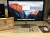 Apple iMac A1419 27