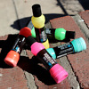 Grog Squeezer Mini 05 FMP Paint Marker Graffiti Art writing supplies