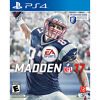 Madden NFL 17 PS4 [Brand New]