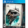 Batman: Return to Arkham PS4 [Brand New]